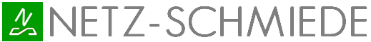 Neues altes Logo