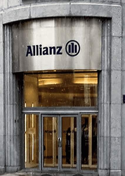 allianz_logo_seit_1890