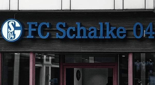 fc schalke 04 soccerway